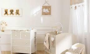 chambre bébé beige chambre bebe beige et blanc zipputtplay com