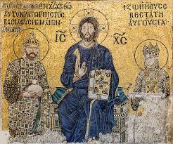 si e de constantinople 130 best constantinople byzance images on byzantine