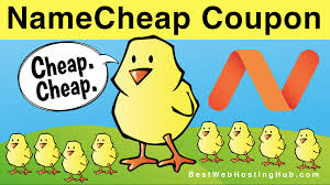 NameCheap Coupon Code 2019 - Best Web Hosting Reviews Coupons Discount Options Promo Codes Chargebee Docs Earn A 20 Off Coupon Code 1like Lucy Bird Jenny Bird Sf Opera Scooter Promo Howla Boutique D7100 Cyber Monday Deals Oyo Offers Flat 60 1000 Nov 19 Promotion Codes And Discounts Trybooking Code Reability Study Which Is The Best Coupon Site Stone Age Gamer On Twitter Blackfriday Early Off Camzilla Discount Au In August 2019 Shopgourmetcom Thyrocare Aarogyam 25 Gallery1988 Black Friday