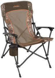 Alps Mountaineering King Kong Chair Khaki by Amazon Com Alps Outdoorz Crossover Chair Sports U0026 Outdoors