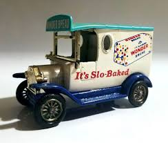 Hostess Wonder Bread Lledo Days Gone Delivery Truck 1:35 Diecast ... Vintage Custom Wonder Bread Truck Buddy L Chassis Tonka Emblems Image Delivery 6000cfjpg Hot Wheels Wiki Saw This Truck Full Of Bread At A Kroger Album On Imgur Ho Scale Gatc 4566cf Airslide Covered Hopper Vehicle Decals Graphics Ampco Heritage Buy Online Miniature Mack Bm 164 Papergreat Bakery Destroyed By 1933 Long Beach Earthquake Antique Metal Toy 1734640153 Calisphere Breuners Stove Hostess Cakeswonder Diecast Semi Sun Breads Inc Flagstaff Arizona Etsy