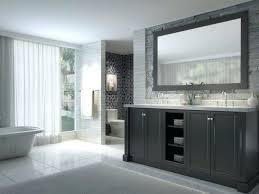 Ebay Canada Bathroom Vanities by Bathroom Vanity Two Sinks Bthroom Vnity Stem Ser Corner Bathroom