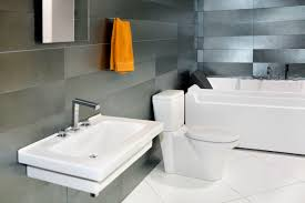 Replace The Valve On A by How To Replace A Toilet Flush Valve