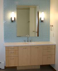 Bathroom Suites | JSB Design & Manufacturing, Inc - Custom Cabinets Bathroom Suites Jsb Design Manufacturing Inc Custom Cabinets Ideas Small Bathrooms Industry Standard Cute Homes The Best Remodeling Contractors In Denver Architects Portfolio Kitchen Creative Interior Dtown Apartment By Beaton Vanities Gretabean Mirror Tips For Los Angeles Top Experts Litwin Guest Bath Remodel Co Schuster Studio 25 Fresh Light Fixtures Sweet Denverbathroom