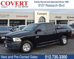 Pre-Owned 2013 Ram 1500 Tradesman Crew Cab Pickup In Austin #R07235A ... Truck Lite 7 Led Headlight Vs Stock On Jeep Jk Wrangler 2013 Youtube Jeep Smittybilt Bumper Topperking M715 Kaiser Page Used Ram 1500 Laramie Longhorn At Triangle Chrysler Dodge Review Ratings Specs Prices And Photos The Dealermodified Models In Uae Drive Arabia 1953 Willys In Brooklyn Editorial Image Of Ford F150 Fx4 4x4 For Sale Hinesville Ga Near Savannah Rubicon 10th Anniversary First Look Trend Grand Cherokee Srt8 9 May 2018 Autogespot