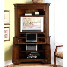 Corner Desk Organization Ideas by Home Office Superb Office Armoire Ikea Design Ideas Home Office