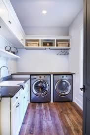 Kitchen Sink Gurgles When Washing Machine Drains by 28 Best Drainage Images On Pinterest Drainage Ideas Yard