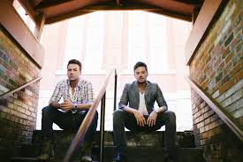 Love & Theft At The Ponderosa June 8th! - Jubitz Jubitz Truck Stop Portland Ore 1985 I5 Exit 307 Tc241 Jubitz Travel Center Truck Stop Fleet Services Portland Or Oregon Truckerleben Usa Pinterest Rose City Roundup 2016 Is Just Around The Corner Old Trucks In One Bad Ass Mg Vlog 85 Worlds Best Photos Of Jubitz And Truckstop Flickr Hive Mind Keep On Trucking At The Pacific Northwest Museum Ponderosa Lounge Country Bar Tec Equipment Linkedin Ambest Where America Stops For Service Value