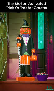 Halloween Blow Up Decorations For The Yard by 27 Best Halloween Decor Images On Pinterest Halloween Ideas