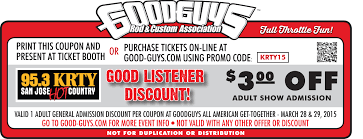 Alameda County Fair Discount Coupons Meez Coin Codes Brand Deals Battlefield Heroes Coupon 2018 Coach Factory Online Dolly Partons Stampede Pigeon Forge Tn Show Schedule Classroom Coupons For Christmas Isckphoto Justin Discount Boots Tube Depot November Coupons Pigeon Forge Tn Attractions Butterfly Creek Makemusic Promo Code Christmas Tree Stand Alternative Chinese Laundry Recent Discount Dollywood 2019 And Tickets Its Tools Fin Nor Fishing Reels Coupon Dollywood Pet Hotel Petsmart