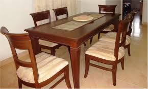 Lovely Dining Room Table And Chairs 4 Decor Ideas Awesome 8 Seater