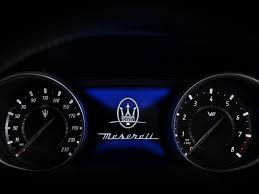 2019 Maserati Truck - New Car Wallpaper Kelly Blue Book Archives H Chevrolet In Shippensburg Pa This Week Car Buying Trucks Drive Sales Prices Higher Kelley Tacoma Vs Ridgeline Frontier 2019 Toyota Tundra Sx Model Debuts Competitors Revenue And Employees Owler Company Fullsize Pickup Truck Comparison Guide Nada Beautiful For Ford Collection Alibabetteeditions Chase Elliott 2018 Paint Scheme Nascar Pinterest Used Januymarch 2015 Ram 1500 First Review 2000 I Want Ford Ranger Priced