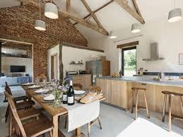 100 Barn Conversions To Homes Old Hall Farm Ref UKC2250 In Kerdiston Near Norwich