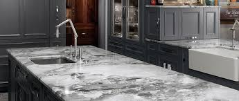 Armstrong Ceiling Tile Distributors Cleveland Ohio by Onyx Slabs Are Petrified Liquid Therefore Are Translucent With A
