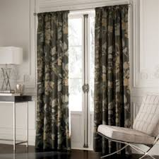 Bed Bath And Beyond Curtains Draperies by 37 Best Curtains Images On Pinterest Curtains Drapery And