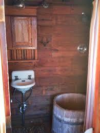 Bathroom Curtain Rod Walmart by Shower Curtain Rod Walmart Com Rollback Interdesign Curved Loversiq