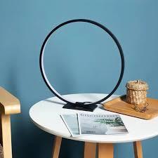 llo moderne led tisch le 12w touch dimmbare schreibtisch len für schlafzimmer nacht wohnzimmer studie lesen tisch nacht lichter