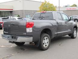 Pre-Owned 2013 Toyota Tundra 4WD Truck Crew Cab Pickup In Manchester ... 2013 Used Toyota Tundra 2wd Truck At Sullivan Motor Company Inc Gmc Sierra Reviews And Rating Trend Volvo Fm 460 Tractor Truck 3d Model Hum3d Scania R500 6x2 Puscher Streamline_truck Units Year Of Ram 1500 Vs Hd When Do You Need Heavy Duty Hino 338 24 Reefer For Sale 2741 At Suzuki Carry Da63t For Sale Carpaydiem Commercial Motors Truck The Week R440 8x2 With Thetruck Teaser Trailer Youtube Howo Headtruck Kaina 8 536 Registracijos Metai Mercedesbenz Arocs 2533 Faun Variopress Refuse 2013pr 3500 Mega Cab Diesel Test Review Car Driver