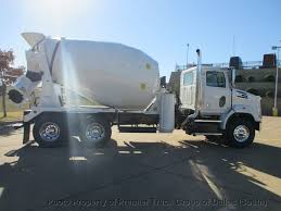 2017 New Western Star 4700SB MIXER TRUCK For Sale In Dallas, TX ... Premium Truck Center Llc 2018 New Western Star 5700xe At Premier Group Serving Usa 2011 Autocar Acx64 Garbage Sanitation For Sale Auction Or Freightliner Cascadia Sleeper New 2017 4900sf Customer Supplied Engine Youtube 4700sb Mixer Truck For In Dallas Tx 2014 Used Kenworth T880 Roll Off Lease Sales My Lifted Trucks Ideas Premier_truck Twitter Of Missaugapunjabi Walk Around