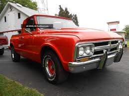 1971 Chevy Gmc Pickup 1 / 2 Ton, Big Block. . . 1971 Chevy C10 2year Itch Truckin Magazine Gm Pickup Truck Sales Brochure 1967 1968 1969 Chevrolet C K 1970 1972 Spuds Garage C30 Ramp Funny Car Hauler Headlight Wiring Diagram Wire Center Sold Cheyenne Shortbox Ross Customs Ck 10 Questions How Much Is A Chevy Pickup Bides On Trucks Bangshiftcom Greatness A That Black Factory Ac