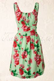 76 best roupas vintage images on pinterest swing dress retro