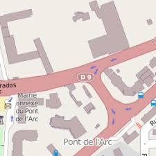 bureau de poste rotonde aix en provence bureau de poste aix en provence pont de l arc aix en provence