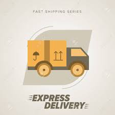 Express Delivery Vector Truck. Elements Of Trucking . Fast Shipping ... Bulk Transportation Food Grade Tank Wash Transporters Food Stellar Express Trucking Companies In Kentucky Indiana Local Transportation Company Triple D Inc Chicago Il Motland Express Home Summit Logistics The Strongest Link Your Supply Chain Balkan Truck Youtube Flatbed Driving Job Gypsum Cargo Servicescargo Trucking Freight Broker Service Delaware And Livestock Inc Silver Arrow Express Logistics Company Near Rockford River Valley Schofield Wi