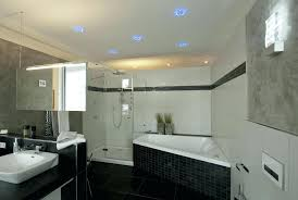 led ideen badezimmer caseconrad