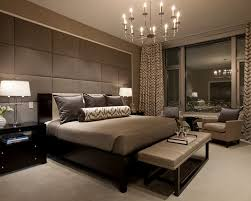 Contemporary Bedroom Decorating Ideas Innovative Decor Within Unique Splendid Modern Home