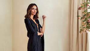 100 Munoz Studio Inside Supermodel Eugenia Silvas Gorgeous Home In Madrid