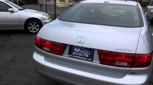 2005 Honda Accord EX L Sedan Used Car For Sale NJ - YouTube Used Cars For Sale In Jersey City Nj Autocom Craigslist Handicap Vans For By Owner North Carolina Youtube Central Best Of Nj Oto1 Boone Cheap Hinesville Ga And Trucks Affordable Los Angeles California And Great Charming The Complex Meaning Of Ads Drive A Guide To Car Subscriptions Porsche Cadillac Fair Flexdrive Mwah Ford Service New Release Date How Sell Your Using Craigslisti Sold Mine One Day Alburque Auto Parts Nissan Armada Albq
