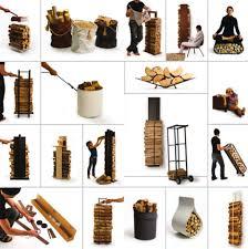bing wood under bed storage woodworking plans