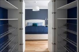 75 blaue skandinavische ankleidezimmer ideen bilder