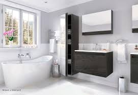 Bathtub Reglazing Pros And Cons by Mobile Home Bathroom Guide