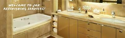 aventura bathtub painting north miami beach bathtub shower