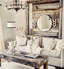 Epic 95 Beautiful Living Room Home Decor That Cozy And Rustic Chic Ideas