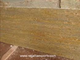 kashmir gold granite exporters india indian kashmir gold granite