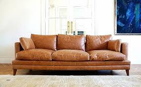 Canap Cuir Sur Mesure 13 Canape Comment Recouvrir Un Canapé Non Déhoussable Hi Res