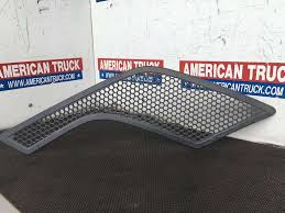 Used Right Hand Side Hood Vent For Volvo Vnl For Sale | Phoenix, AZ ... Try Buy Volvo Trucks Truck 2018 With In Indiana For Sale Used 47 Nice Freightliner By Owner Rsa Autostrach Palmetto Ford Sales New Dealer Miami Fl Unit 8973 Caseys General Store Uk Volvotrucksuk Twitter Patriotic U Vnl American For By Pie Images On Pinterest Semi Best