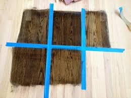 painting hardwood floors custom staining wood flooring los angeles