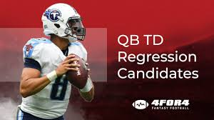 Quarterback Touchdown Regression Candidates Injury Outlook For Bilal Powell Devante Parker Sicom Tis The Season To Be Smart About Your Finances 4for4 Fantasy Football The 2016 Fish Bowl Sfb480 Jack In Box Free Drink Coupon Sarah Scoop Mcpick Is Now 2 For 4 Meal New Dollar Menu Mielle Organics Discount Code 2019 Aerosports Corona Coupons Coupon Coupons Canada By Mail 2018 Deal Hungry Jacks Vouchers Valid Until August Frugal Feeds Sponsors Discount Codes Fantasy Footballers Podcast Kickin Wing 39 Kickwing39 Twitter Profile And Downloader Twipu