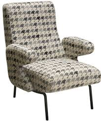 Brayden Studio Lou Houndstooth Pattern Armchair | Wayfair Zuo Modern Waldorf Ding Chair Set Of 2 Houndstooth Disc Powell And Bonnell Tan Wing Chairish White Leather Lounge With Graphic Panels No14 Armchair Pattern By Christian Watson Print Rattan Cane Medallion Louis Maisons Du Patterned Casual 33quot In Brown Mathis Explorer Accent Dfs Ireland Indoor Chairs Unique Cow Hide Zebra Oversized Whiteacrylic Twist Shop Zoe Fabric Arm Free Shipping Today Crawford Houndstooth Apt2b