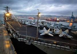 plus gros porte avion du monde le plus gros porte avion du monde de a633