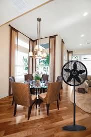 Lasko Table Fan Walmart by The Power Of Cool Summer Savings With Lasko Mogul