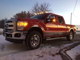 Used 2012 Ford F250 For Sale ($52,000) At Waverly, IA | Used 2012 ... Used Chevy 4x4 Trucks For Sale In Iowa Detail Vehicles With Keyword Waukon Ford Edge Murray Motors Inc Des Moines Ia New Cars Sales Cresco Car Cedar Rapids City In Lisbon 2016 F150 4x4 Truck For Fb82015a Craigslist Mason And Vans By Dinsdale Webster Dealer Kriegers Chevrolet Buick Gmc Dewitt Serving Clinton Davenport Hawkeye Sale Red Oak 51566 Ames Amescars Lifted Best Resource