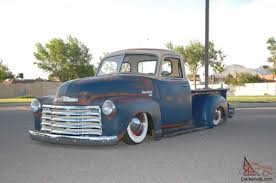 1949 Chevrolet Truck 5 Window Wwwimgkidcom The Image, 1949 Chevy ... 1951 Chevrolet 3100 5 Window Pick Up Truck For Sale Youtube 1948 5window Pickup Classic Auto Mall 12 Ton Frame Off Restored With 1949 Chevy Ratrod Used Other Pickups Quick 5559 Task Force Truck Id Guide 11 Inventory Types Of 1953 For Models 1947 10152 Dyler 2019 Silverado 1500 High Country 4x4 In Ada Ok Rm Sothebys Amelia Pickup 5window Street Rod Sale Southern Hot Rods 1950 2123867 Hemmings Motor News