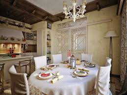 French Country Dining Room Ideas by Simple Effective Dining Room Design Ideas U2014 Smith Design