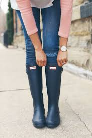 Navy Hunter Boots For $59.20 Shipped! Reg.$148! - The Coupon ... Up To 40 Off Kids And Womens Hunter Boots Extra 15 Over 30 Free Shipping The Krazy Summer Sale To 50 Additional 20 Barstool Sports Promo Code Seatgeek Wendys Canada Food Coupons Boot Coupon Coupons For Sport Chalet Online Boot Sock Moosejaw Buy Online At Overstock Our Best Original Tall Socks Australian Company Hdfc Credit Card Offer On Playpennies Last Chance Discount Codes Thoughts Some Of Jack Puller