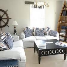 Living Room Nautical Decor Outstanding Kids