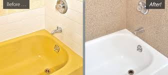 bathroom kitchen photo gallery miracle method of columbus oh